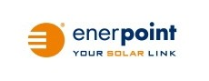 ENERPOINT - Energy world - Internet business - BROADSAT