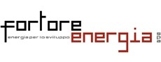 FORTORE - Energy world - Internet business - BROADSAT