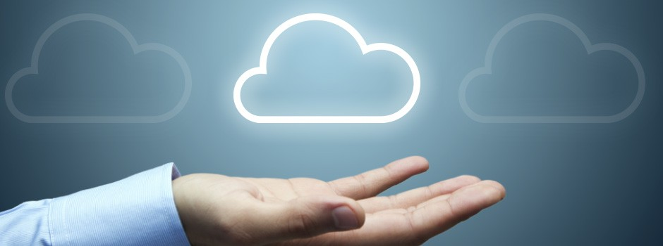 white-paper-how-to-value-the-cloud